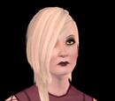 Jenna Riley