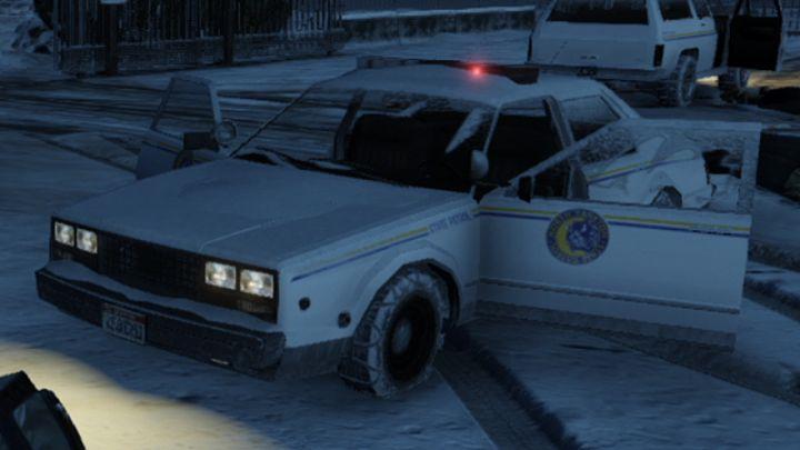 GTA_V_Police_Esperanto.png