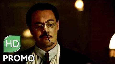 "Boardwalk Empire 4x06 Promo ""The North Star"" (HD)"
