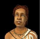 Emobi Whetu (hidden).png