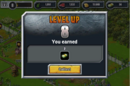 Level 8.png