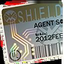 Bio-Metric ID Card.png