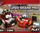 Carsprixcode5.jpg