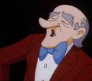 Episode 26: Testimonials/Babblin' Bijou/Potty Emergency/Sir Yaksalot
