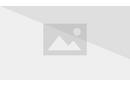 Pokémon RojoFuego pantalla título.png