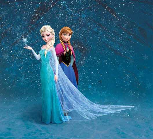 File:Sisters-anna-and-elsa.jpg