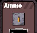 .357 Ammo