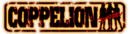 Coppelion Wiki Logo.png