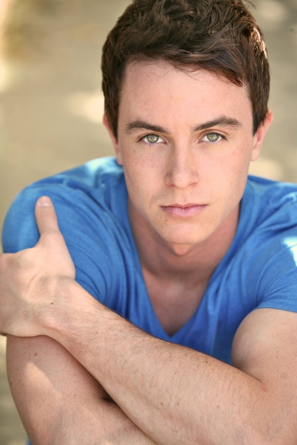 Ryan-kelley.jpg