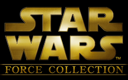 SW Force Collection