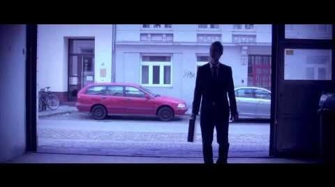 ArtDirector/Slender Man Film (Identity)