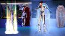 Les Sims 3 En route vers le futur Pouvoir quantique 2.jpg