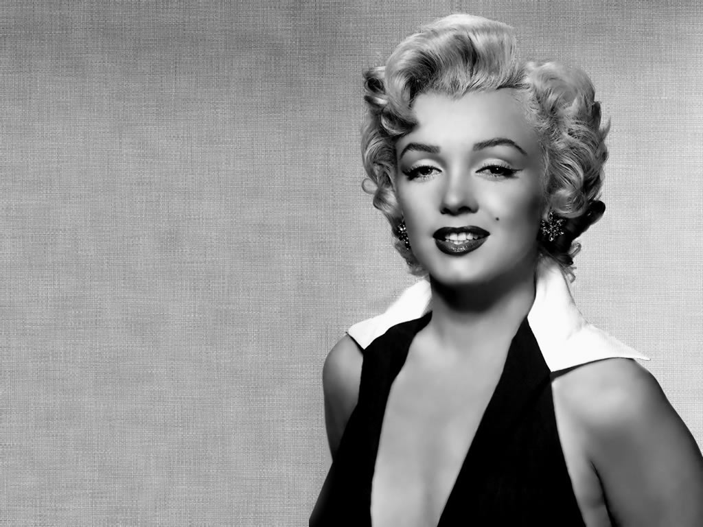 bild marilyn monroe june august celebrities who died glee wiki glee wiki new. Black Bedroom Furniture Sets. Home Design Ideas