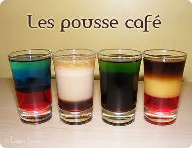 Pousse_cafe_examples