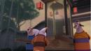 Shifu and Mugan.png