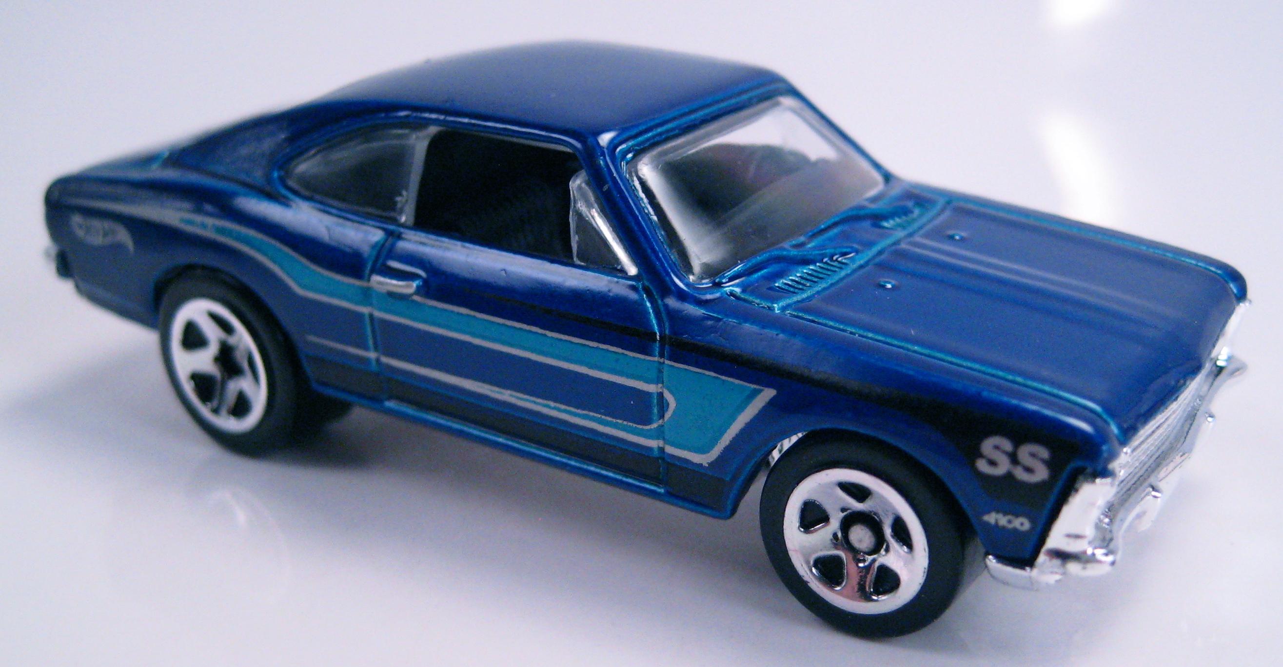 List of hot wheels 2014 wiki autos weblog