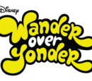 Wander Over Yonder RP and Fanon Wiki