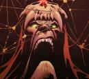 Virusplague (Earth-616)