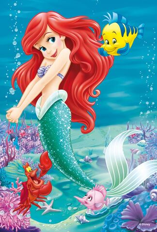 File:The-Little-Mermaid-Ariel.jpg