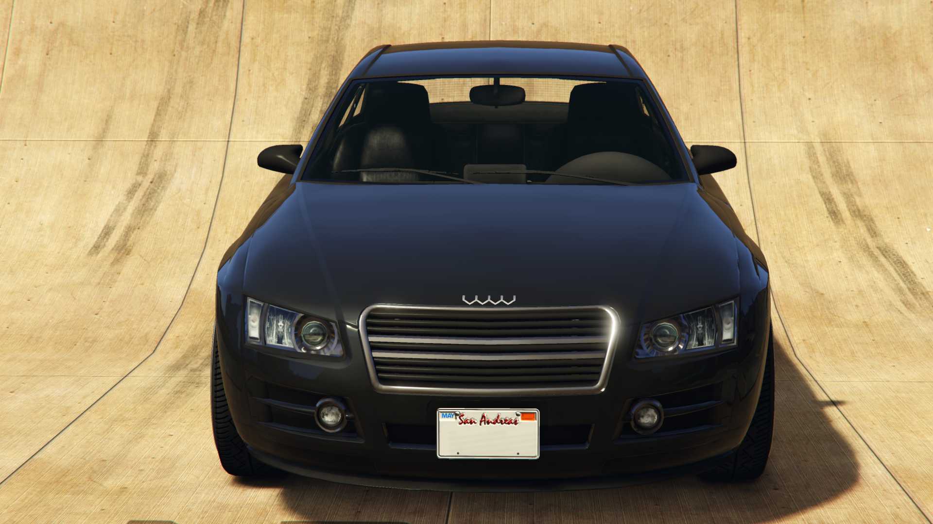 what is the best and worst looking car in gta online page 8 gta online gtaforums. Black Bedroom Furniture Sets. Home Design Ideas