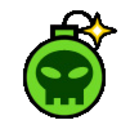 Status Effect-Slimeblight MH3U Icon.png
