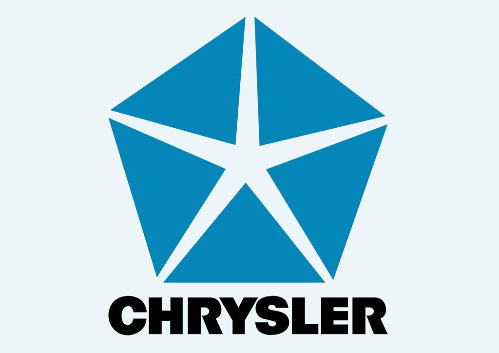 Chrysler Logopedia The Logo And Branding Site