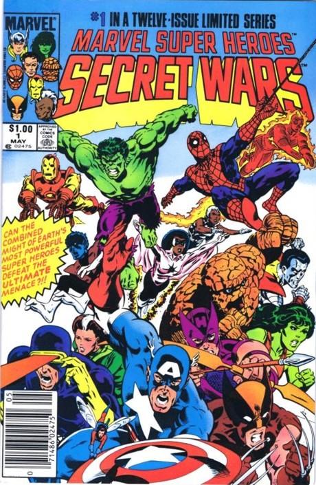 Marvel Comics is doing a new Secret Wars (again) Marvel_Super_Heroes_Secret_Wars_Vol_1_1_Canada_Variant