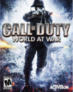 Cod waw.png