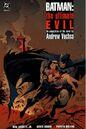 Batman The Ultimate Evil Vol 1 2.jpg