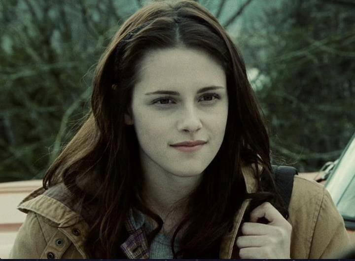 Bella Swan - The Twilight Fanon Wiki