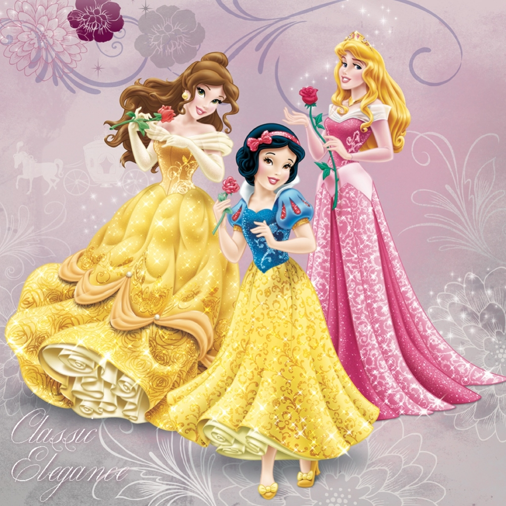 Image Disney Princess 34426886 1024 1024 Jpg Disneywiki Princess Pictures