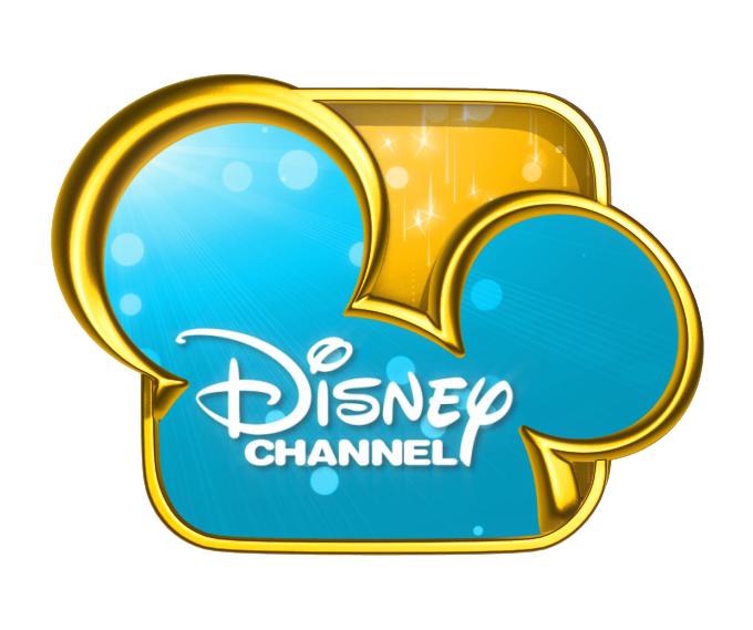 Disney Channnel (Kuwai...
