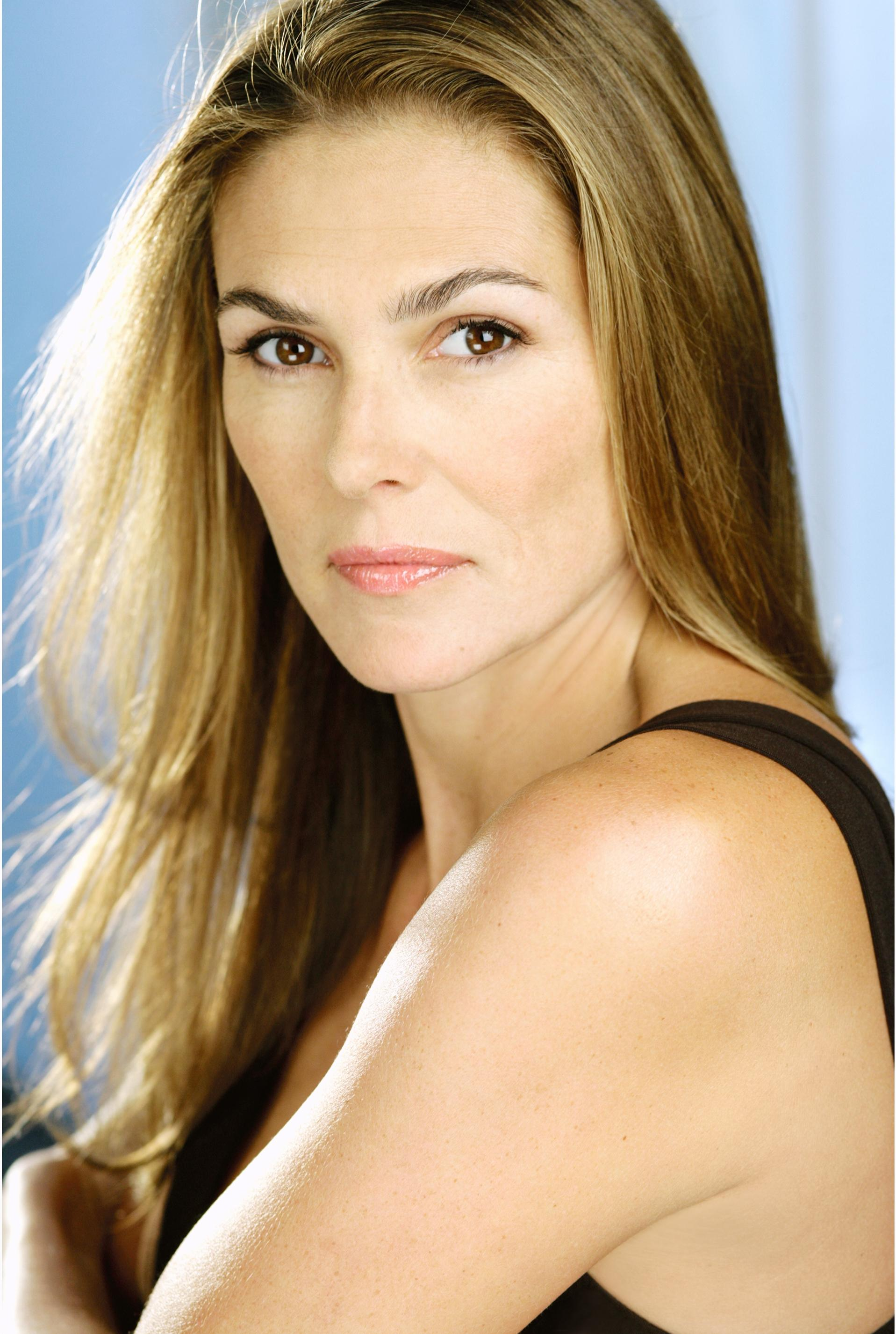 PaigeTurcoPaige Turco Person Of Interest