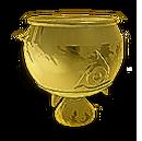 Auraxium Cauldron Hood Ornament.png