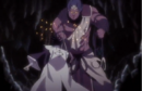 Kenpachi Clashes With Tenken.png
