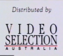 Video Selection Australia