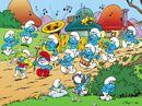Smurf Parade.jpg