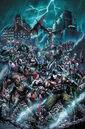 Forever Evil Arkham War Vol 1 1 Textless.jpg