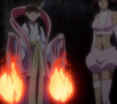 Episode 248 screenshots