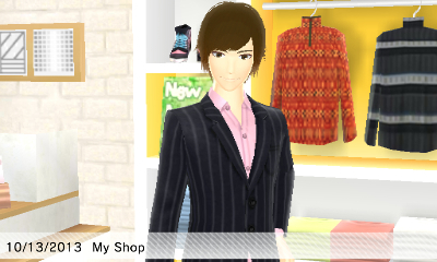 Dating in style savvy trendsetters