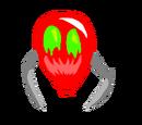 Balloon Compliens