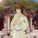 APH Ancient Greece by luga12345.png