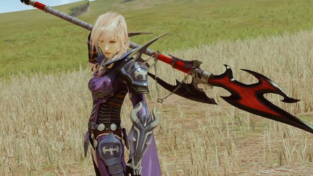 dragoon chat Fire dragoon is a southeast asian esports organization that is based in malaysia chat with us affiliated sites liquipedia portal teamliquidnet liquiddotacom.
