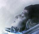 Bionic Commando Images