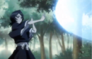249Rukia fires.png