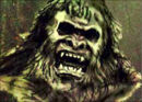 Angry bigfoot.jpg