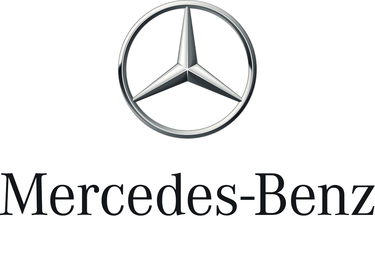 Bild Mercedes Logo Png Need For Speed Wiki Alles 252 Ber
