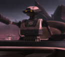 Tactical droid (Malastre)