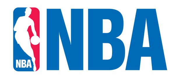http://img1.wikia.nocookie.net/__cb20131015203103/logopedia/images/d/df/121210092244-nba-logo-wordmark-275-wide.story-top.jpg