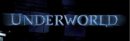 Underworld-logo.png